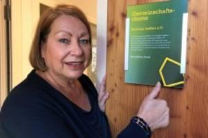 Berliner helfen: Unterstützung für das Elternhaus am Klinikum Buch