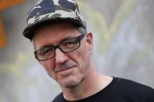 Musik: Dr. Motte feiert Geburtstag mit Streaming-Festival nach