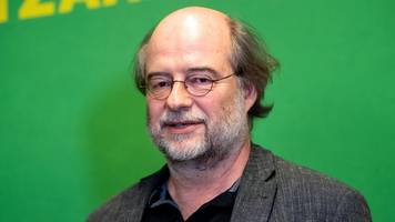grüne fordern politischen pfadwechsel nach corona-krise