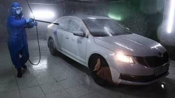 Sixt, WeShare und Co.: Alles oder nichts: Corona wird zur härtesten Probe der Carsharing-Dienste