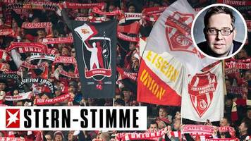 P. Köster: Kabinenpredigt: Volles Stadion im Herbst? Wie der FC Union Berlin seine Fans in Gefahr bringt