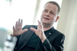 szene: berliner clubs bekommen im schnitt 81 000 euro vom senat