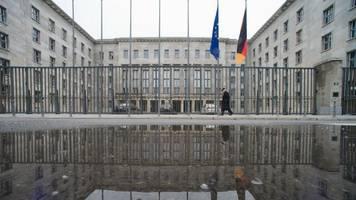 Bundesfinanzministerium: Datenschutz-Risiken beim Austausch internationaler Kontodaten