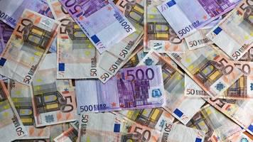 blutbad von hanau: rund eine million euro für angehörige