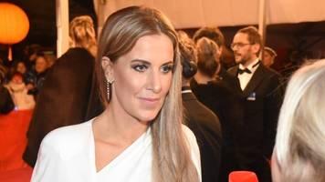Charlotte Würdig setzt sonderbaren Post zum Geburtstag ab