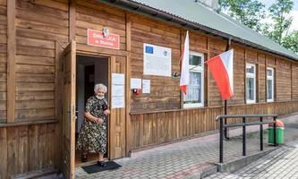 Das tief gespaltene Polen wählte [premium]