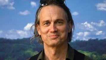 Schauspieler: Ralf Bauer: in Corona-Krise flexibel sein