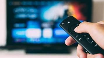 Vergleich: Fire TV Stick, Apple TV und Chromecast – diese Streaming-Sticks gibt es und das können sie