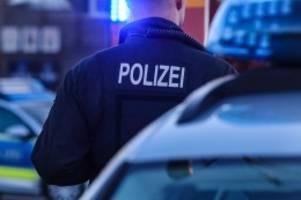 Hamburg: Weil der Nachbarshund bellte: Kletter-Einbrecher geschnappt