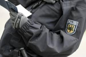 Racial Profiling-Debatte: Pistorius für Studie zu rassistischen Polizeikontrollen