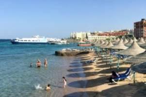 Sommerferien in der Krise: Trotz Corona-Pandemie in den Urlaub fahren