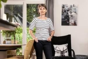 Hamburg: Die Lebensretterin: Erste-Hilfe-Anleitung übers Telefon