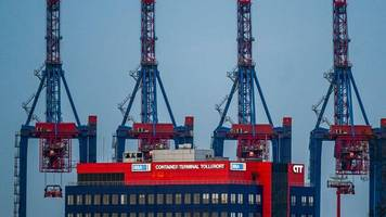"""Coronakrise: """"Konjunktureller Tiefpunkt durchschritten"""" – Wirtschaft erholt sich wieder"""