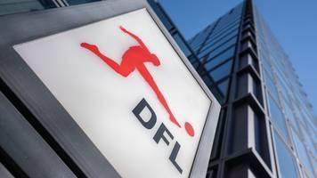 Fußball: DFL erteilt allen 36 Profivereinen die Lizenz