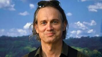 Schauspieler - Ralf Bauer: in Corona-Krise flexibel sein