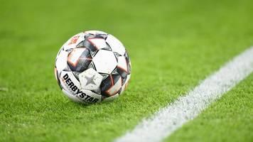 Zuschauerschwund: Warum seit Corona weniger Fußball im TV geschaut wird