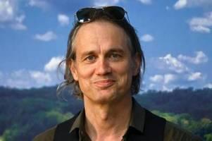 Ralf Bauer: in Corona-Krise flexibel sein