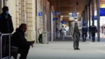 Corona-Reisewarnung: Auswärtiges Amt stuft Luxemburg als Risikogebiet ein