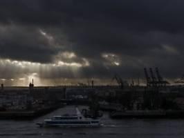 Wie wir unsere Wirtschaft retten: Deutschland droht die Corona-Sklerose
