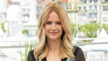 kelly preston: demi moore, patrick dempsey und co. trauern