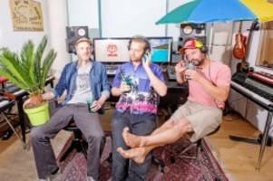 Corona: Hamburger schicken den Urlaub auf die Ohren