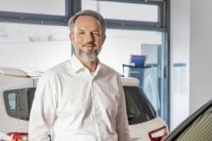 Hamburg: Autohändler haben die Corona-Krise fast überwunden