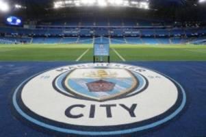 cas-urteil: transferchance für guardiola - waterloo für uefa