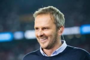 Manchester City: Ex-Nationalspieler Hamann kritisiert Cas-Urteil: Fatal