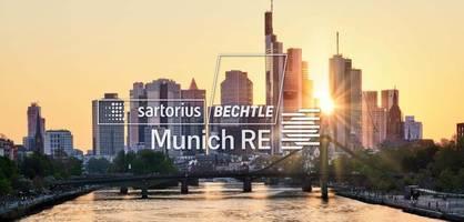 vergessen sie wirecard - das sind die wirklich guten deutschen aktien