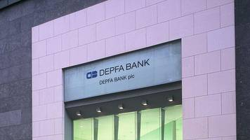HRE-Krise: Bad Bank der Hypo Real Estate bietet ihre Tochter Depfa zum Verkauf an
