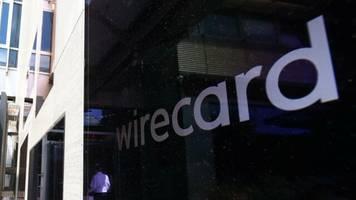 Ominöser Post in Börsen-Forum: Bafin informierte Staatsanwaltschaft über Insider-Verdacht bei Wirecard