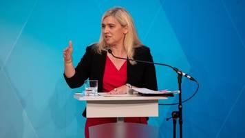 Bayern will Abstimmung wegen Corona-Gefahr von Urlaubern
