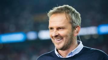Manchester City - Ex-Nationalspieler Hamann kritisiert Cas-Urteil: Fatal