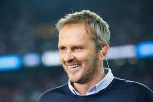 Ex-Nationalspieler Hamann kritisiert Cas-Urteil: Fatal