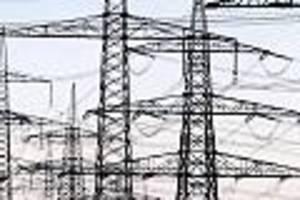 Vergleichsportal - 1189 Euro im Osten, 1202 im Westen: Strom in neuen Ländern erstmals billiger als im Westen