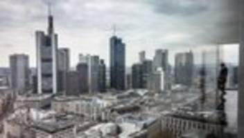 Wirecard: Bundesrechnungshof überprüft Rolle der BaFin im Wirecard-Skandal