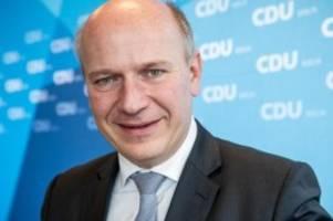 Kommunen: Mietendeckel am Ende? Urteil aus Bayern heizt Diskussion an