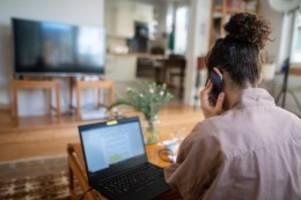 Lehren aus der Corona-Krise: Siemens macht Home Office für 140.000 Mitarbeiter möglich
