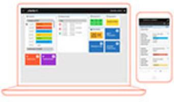 Aspect kündigt die allgemeine Verfügbarkeit von Aspect WFO Version 20 an, der fortschrittlichsten Enterprise-Contact-Center-Lösung für nicht ortsgebundenes Personal