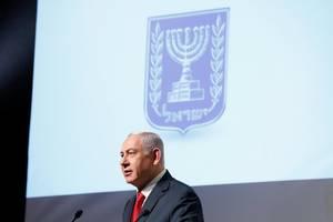 die frustration der israeli über die corona-politik der regierung wächst