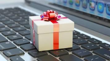 top ten: das sind die beliebtesten technik-geschenke