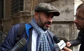 italexit: italienischer senator gründet eu-austritts-partei