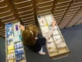 apothekerkammer brandenburg fordert pharmaziestudiengang
