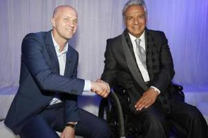 jordi cruyff räumt trainerposten in ecuador