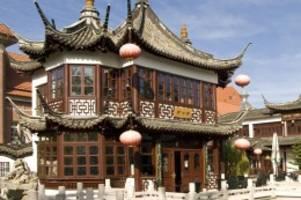 hamburg: konfuzius institut: uni hamburg will zusammenarbeit beenden