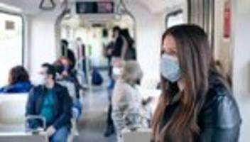WHO: Weltgesundheitsorganisation meldet Rekordanstieg der Neuinfektionen