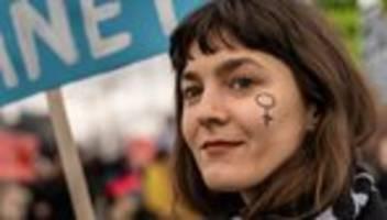 Istanbul-Konvention: Polen will aus europäischem Abkommen für Frauenrechte austreten