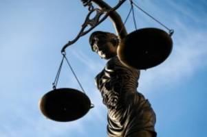 prozesse: sexueller Überfall: angeklagter angeblich ohne erinnerung