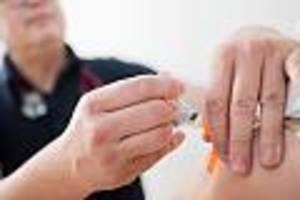 welt-hepatitis-tag - etappensieg für impfung: fast alle kinder unter fünf jahren gegen hepatitis geschützt