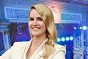 """Talkshow """"Radio Bremen 3nach9"""" - """"Wir haben früher alle unsere Virusse gehabt"""":  Judith Rakers weist Dagmar Koller zurecht"""